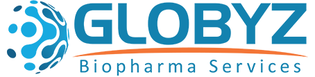 Globyz Biopharma Services